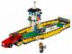 Set No: 60119  Name: Ferry