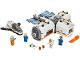 Set No: 60227  Name: Lunar Space Station