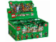 Set No: 6029152  Name: Minifigure Series 11 (Box of 60)