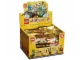 Set No: 6029268  Name: Minifigure, Series 10 (Box of 30)