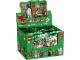 Set No: 6029273  Name: Minifigure Series 11 (Box of 30)