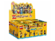 Set No: 6059291  Name: Minifigure, Series 12 (Box of 60)
