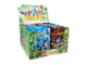Set No: 6064917  Name: Mixels Series 2 (Box of 30)