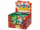 Set No: 6065102  Name: Mixels Series 3 (Box of 30)