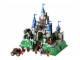 Set No: 6098  Name: King Leo's Castle