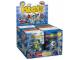 Set No: 6102131  Name: Mixels Series 4 (Box of 30)