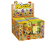 Set No: 6102148  Name: Mixels Series 6 (Box of 30)