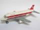Set No: 611  Name: Air Canada Jet Plane