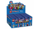 Set No: 6138971  Name: Minifigure Disney Series (Box of 60)