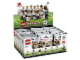 Set No: 6138975  Name: Minifigure, Deutscher Fussball-Bund / DFB (Box of 60)