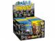 Set No: 6139025  Name: Mixels Series 7 (Box of 30)