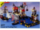 Set No: 6277  Name: Imperial Trading Post