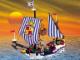 Set No: 6291  Name: Armada Flagship