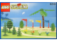 Set No: 6319  Name: Trees and Fences