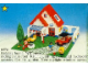 Set No: 6374  Name: Holiday Home