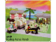 Set No: 6419  Name: Rolling Acres Ranch