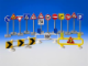 Set No: 6427  Name: Road Signs