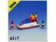 Set No: 6517  Name: Water Jet