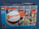 Set No: 65221  Name: Streetball 2 vs 2 (box with mini basketball)