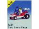 Set No: 6528  Name: Sand Storm Racer