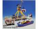 Set No: 6541  Name: Intercoastal Seaport