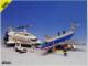 Set No: 6544  Name: Shuttle Transcon 2