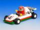 Set No: 6546  Name: Slick Racer