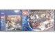 Set No: 65518  Name: Spider-Man Co-Pack 1 (4853, 4857)