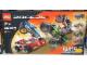 Set No: 65573  Name: Rumble Racers