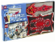 Set No: 65642  Name: The Grand Tournament, Limited Edition Value Pack