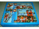 Set No: 65799  Name: City Fire Station Value Pack