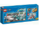 Set No: 66156  Name: Airport Value Pack (TRU Exclusive)