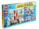 Set No: 66193  Name: City Super Pack (7890, 7892, 7902, 7903)