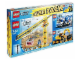 Set No: 66194  Name: City Super Pack (7246, 7248, 7905, 7990)