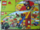 Set No: 66231  Name: Duplo Farm Value Pack