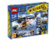 Set No: 66306  Name: City Super Pack 3 in 1 (7736, 7737, 7738)
