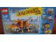 Set No: 66345  Name: City Super Pack 4 in 1 (3177, 7241, 7634, 7638)