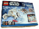 Set No: 66366  Name: Star Wars Super Pack  3 in 1 (8089, 8083, 7749)