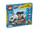 Set No: 66389  Name: City Super Pack 5 in 1 (7288, 7279, 7285, 7286, 7741)