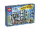 Set No: 66428  Name: City Super Pack 4 in 1 (4436, 7235, 7279, 7498)