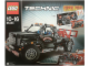 Set No: 66433  Name: Technic Super Pack 3 in 1 (8293, 9392, 9395)