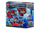 Set No: 66437  Name: Hero Factory Super Pack 2 in 1 (6216, 6293)