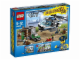Set No: 66492  Name: City Super Pack 3 in 1 (60041, 60042, 60046)