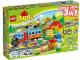 Set No: 66494  Name: Duplo Super Pack 3 in 1 (10506, 10507, 10522)