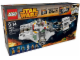 Set No: 66512  Name: Star Wars Super Pack 2 in 1 (75048, 75053)