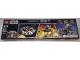 Set No: 66542  Name: Star Wars Microfighters Super Pack 3 in 1 (75125, 75127, 75130)