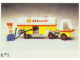 Set No: 671  Name: Shell Fuel Pumper