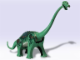 Set No: 6719  Name: Brachiosaurus