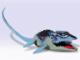Set No: 6721  Name: Mosasaurus