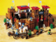 Set No: 6762  Name: Fort Legoredo